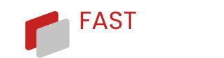 Fastract - Services